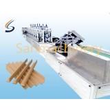 Paper Corner Board Making Machine