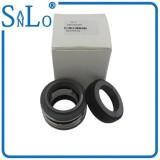 Sigle Spring Mechaincal Seal E