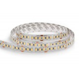 Cold White LED Strips