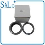 Sigle Spring Mechaincal Seal 502