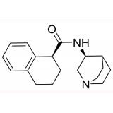 Palonosetron Impurity 4