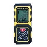 40M Pro Laser Distance Meter