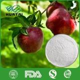 Apple Extract Phloretin Cas60-82-2 Whitening Agents for lighten spot