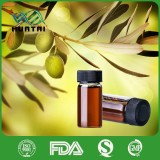 Olive Bitter Glycoside Regeneration Apple polyphenols for forehead wrinkle