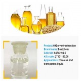 Soybean Oil Extraction Solvent
