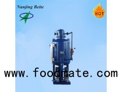 Condensate Water Recovery Device
