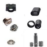 Auto Spare Parts Machining