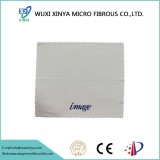 Print Microfiber Cleaning Cloth