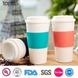 Insulated Coffee Travel Mugs