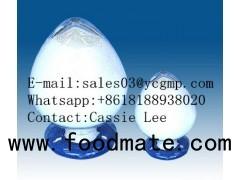 1,3-Dimethylpentylamine hydrochloride