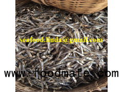 Vietnam Dried Anchovy /Sprats Available _  (Phone wa): +84 98932260