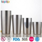 Stainless Steel Water Cup/Beer Cup