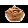 Almonds / Almond nut /Almonds kernel
