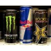 Redbull Energy Drink/Monster/V Energy Drink