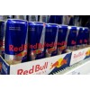 Quality Red Bull 250ml Energy Drinks