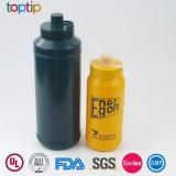 Sport Bottle Japan Promotion