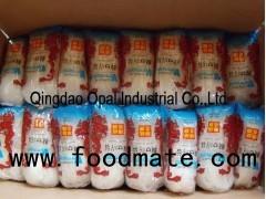 Chinese Mungbean Vermicelli(NON-GMO)