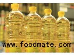 edble oil Refined sunflower oil