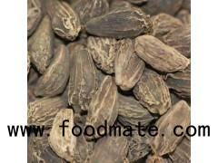 100% Natural Cardamom seeds