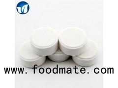 TCCA Granular chlorine 90%