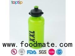 School Water Bottle for Kids