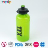 School Water Bottle for Kids