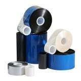 TTO Markem Printer Plastic Core