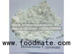Boldenone Cypionate high quality for bodybuilding CAS:106505-90-2