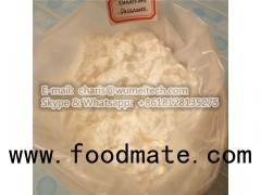 Nandrolone Decanoate high quality for bodybuilding CAS:360-70-3