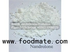 Nandrolone Base high quality for bodybuilding CAS:434-22-0