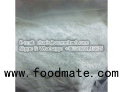 Nandrolone Cypionate high quality for bodybuilding CAS:601-63-8