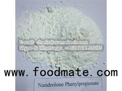 Nandrolone Phenylpropionate high quality for bodybuilding CAS:62-90-8