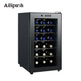 wine cooler wine cooler equipment wine cooler refrigeration