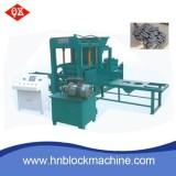 CE Certificate 160tons Hydraulic Natural Stone Block Splitting Machine