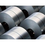 Non-Oriented Electrical Silicon Steel