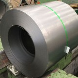 CRC Steel Coil Full Hard SPCC-1D1