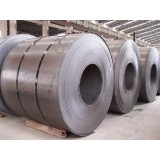 Cold Rolled Electrical Steel Lamination