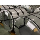 Galvalume Steel Sheet With AFP Treatment