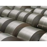 Non-Oriented Cold Rolled Electrical Steel