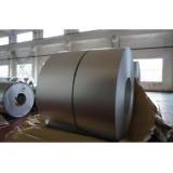 Galvalume Steel Coil AZ180 AZ150