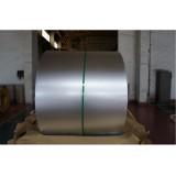 AZ30 To AZ150 AFP Galvalume Steel Sheet Coil Anti Finger Print