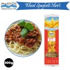 Long Pasta Nb#1, 100% Durum Wheat Spaghetti 500g.