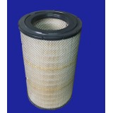 Engine Spare Parts Truck Air Filter