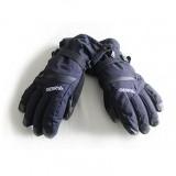 Breathable Waterproof Winter Ski Glove