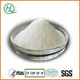 USP Standard Beta Cyclodextrin, CAS #: 7585-39-9