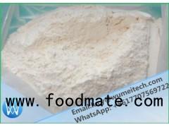 Anti-Estrogen Steroids Nolvadex Tamoxifen Citrate Cycle Dosage