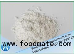 Anabolic Steroid Mestanolone Legit Gear DHT Mestanolone Ace Steroids 521-11-9