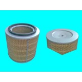 OE No. 1109QE-020 Automotive Air Filter