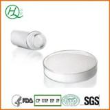 Eye medicine excipients Betadex Sulfobutyl ether Sodium, CAS#: 182410-00-0