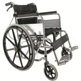 MAG Manual Wheelchair